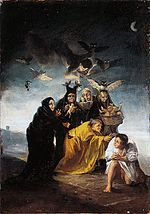 Witches by Goya.jpg