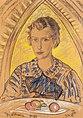 Witkacy-Portret Joanny Czaplickiej-Rzepka.jpg