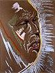 Witkacy-Portret Michała Choromańskiego 3.jpg