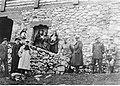 Wizyta Naczelnika Państwa Józefa Piłsudskiego w Rumunii (22-347-10).jpg