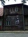 Wlodawa, ul Krotka 3.jpg