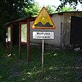 Wlodawa-110605-124.jpg