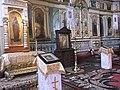 Wnętrze cerkwi we Włodawie2.jpg