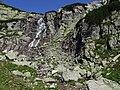 Wodospad Skok a1.jpg