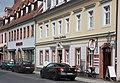 Wohn- und Geschäftshäuser am Grimmaer Marktplatz.jpg