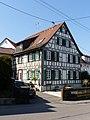 Wohnhaus, Goezstraße 15, Stuttgart.jpg
