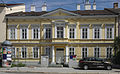 Wohnhaus (31326) IMG 3807.jpg