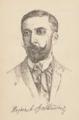 Wojciech Szukiewicz, z książki 'Odrodzenie etyczne' 1907.png