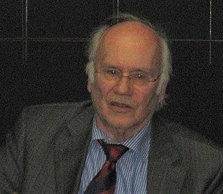 Wolbert Klaus Smidt