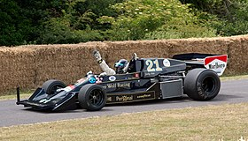 Wolf-Williams FW05 at Goodwood 2010 crop.jpg
