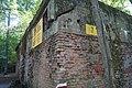 Wolfsschanze.sudenpesä Hitlerin päämaja - panoramio (2).jpg