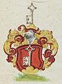 Wolleber Chorographia Mh6-1 0691 Wappen.jpg