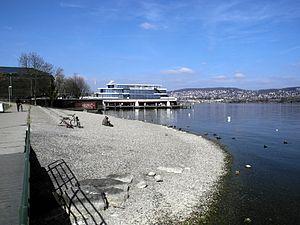 Wollishofen - ZSG Werft 2012-03-12 13-35-46.JPG