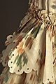 Woman's Robe a la Francaise (Sack Gown) LACMA M.60.36.1 (3 of 6).jpg