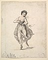 Woman Alone, from the series the Dancing Pair Vigano MET DP822783.jpg
