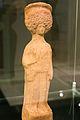 Woman in peplos, with intricate hairdo, Boeotia, late 5th c BC, Prague NM-H10 4475,151095.jpg