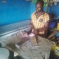 Woman selling frozen foods 1.jpg
