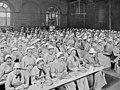 Women mealtime st pancras workhouse.jpg