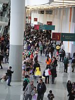 File:WonderCon 2012 - the lobby crowds (6873354060).jpg