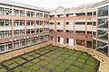 Wongwt 東華大學 (16758734061).jpg