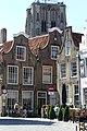 Woning in Goedereede P1060698.jpg