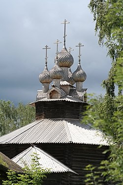 Wooden-church-kostroma.jpg