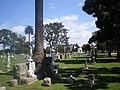 Woodlawn Memorial Cemetery.JPG