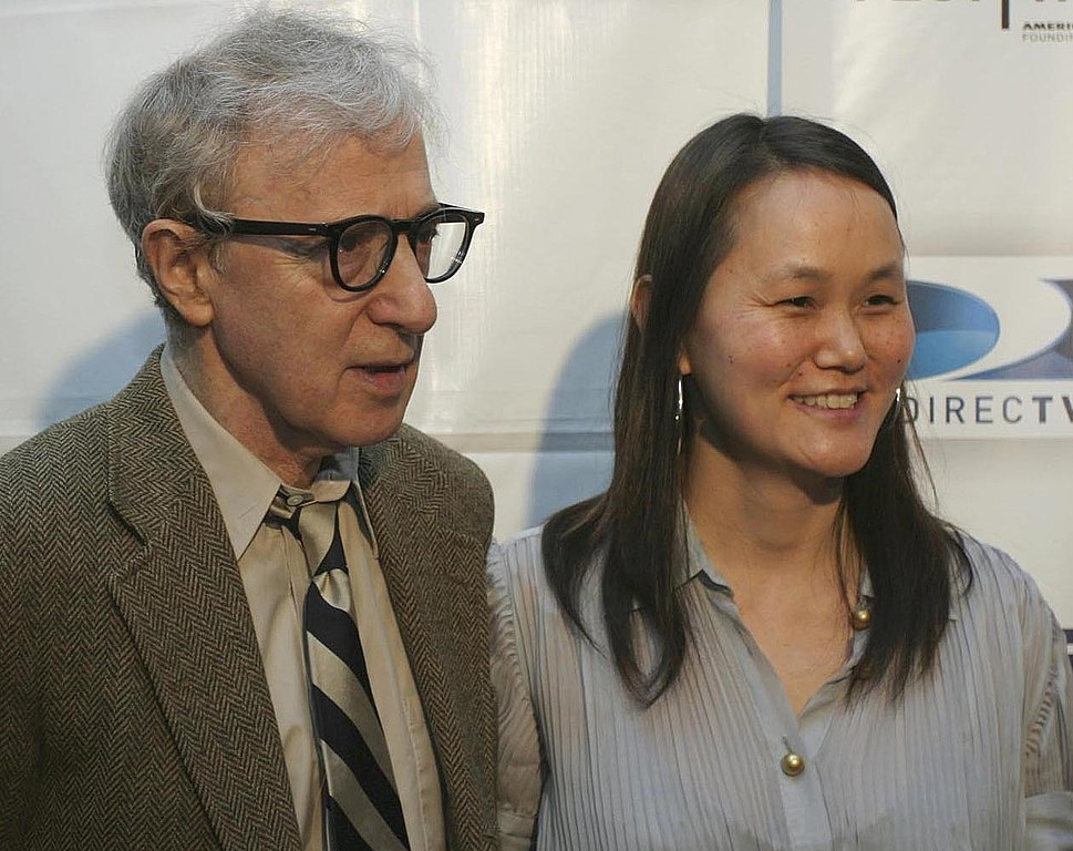 File:Woody Allen and S...