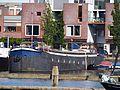 Woonboot in de Entrepothaven pic4.JPG