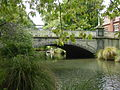 Worcester Street Bridge, Christchurch, NZ.jpg