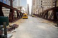Work in progress at Washington Blvd Bridge (5681927404).jpg