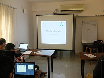 Workshop with Journalists in Dhaka (6).jpg