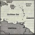 World Factbook (1982) Barbados.jpg