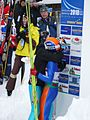 World Junior Ski Championship 2010 Hinterzarten Espiau Mattel 0169.JPG