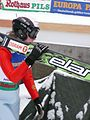 World Junior Ski Championship 2010 Hinterzarten Maren Lundby 1021.JPG