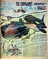 World Magazine - undersea.jpg