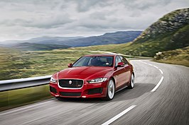 World Premiere of Jaguar XE - 15178955611.jpg
