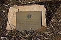 World War II memorial located at the Leeton Soldiers Club.jpg