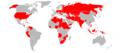 World operators of the Mi-24 version 2.png