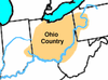 Wpdms ohio country.png