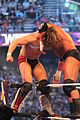 WrestleMania XXX IMG 4161 (13768255335).jpg