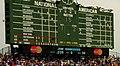 Wrigley scoreboard July 2008.jpg