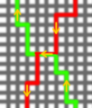 Wrong-way concurrency.png