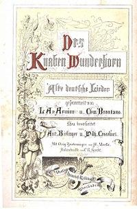Wunderhorn.1874.titel.jpg