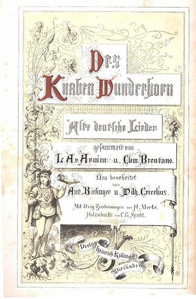 קובץ:Wunderhorn.1874.titel.jpg
