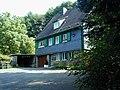 Wuppertal - Kucksiepen 01.jpg
