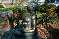 Wuppertal - Rosenau 05 ies.jpg