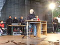 Wuppertal Engelsfest 2015 053.jpg