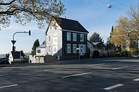 Wuppertal Hahnerberger Straße 2016 002.jpg