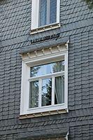 Wuppertal Hahnerberger Straße 2016 095.jpg